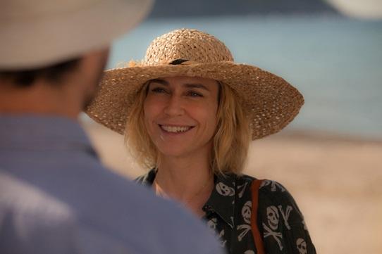 La comédie française MILF: Un univers tendance dans le cinéma